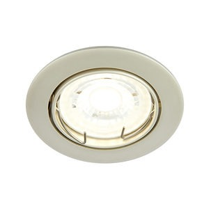 YD-330/P tecnolite Luminaria Downlight led