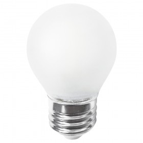 G45D-LEDF/001/27F tecnolite Foco LED dimmable E27
