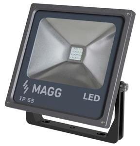Magg L7495-630
