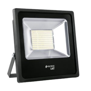 Reflector led 150w Volteck