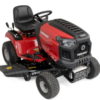 Troy Bilt Mexico
