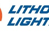 Lithonia lighting Mexico Catalogo