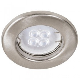 YD-220/S tecnolite Lampara downlight