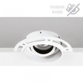 YD-450 tecnolite Downlight led decorativo