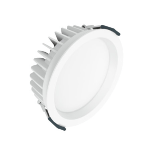 Ledvance Downlight 25w