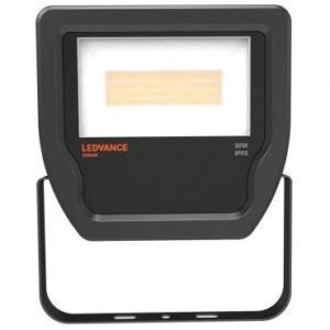 Reflector-LED-LEDVANCE-Floodlight-30w