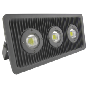Reflector led antivandalico 150w