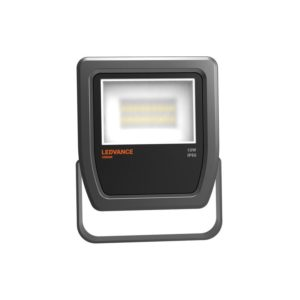 ledvance floodlight 10w