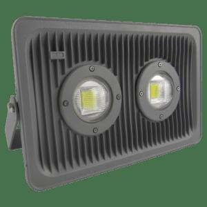reflector led 100w megamex exl100f