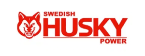 Swedish husky power catalogo