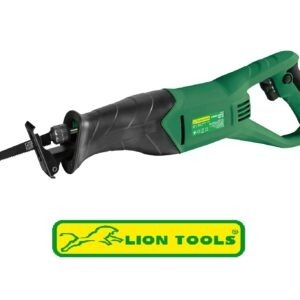 Sierra sable electrica 900 watts Lion Tools