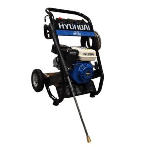 Hidrolavadora hyundai hyp 2300